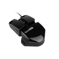 Mouse Satellite A-50P Usb...