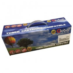 Toner Hp CF283A Alternativo...
