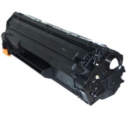 Toner Hp CE278A Alternativo