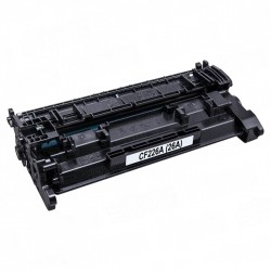 Toner Alternativo HP CF226A