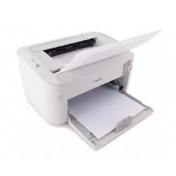 Impresora Laser Canon 6030w...
