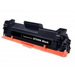 Toner HP Alternativo CF248A...