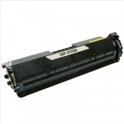 Toner HP CF230A sin Chip...