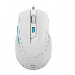 Mouse Gamer HP M150 NEGRO