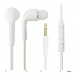 Auricular Samsung Replica...
