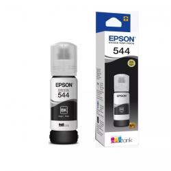 Tinta Epson original T544...