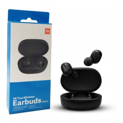 Auriculares Earbuds basic...