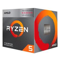Microprocesador AMD Ryzen 5...