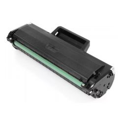 Toner Alternativo Para HP...