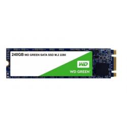 Disco rígido SSD 240 GB M2...
