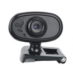 Cámara web webcam con...