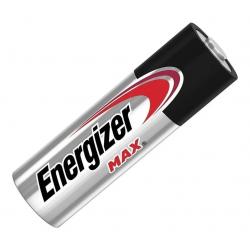 Pila AA Energizer x Unidad