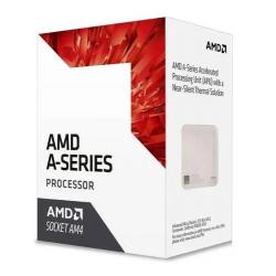 PROCESADOR AMD A6 9500 APU...