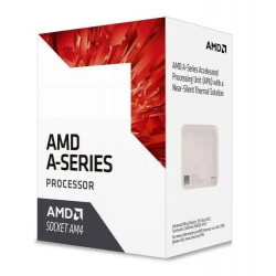 PROCESADOR AMD A6 9500E APU...