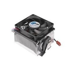 Cooler Noganet Amd Am3