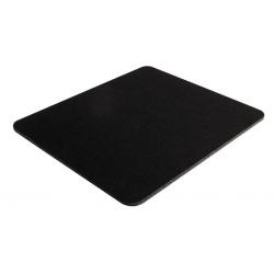 Mouse Pad liso black