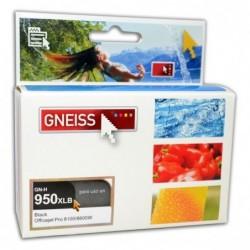 Cartucho Gneiss HP 950XL...