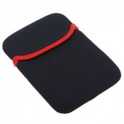 """Funda Para Kindle Tablet..."