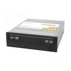 Grabadora DVD Rw Sata Desktop