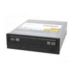 Grabadora DVD Rw Sata...