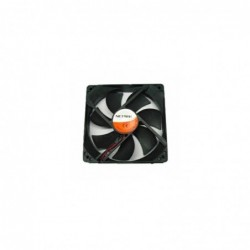 Cooler Netmak 80x80x25 mm...
