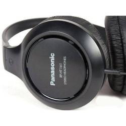Auricular Vincha Panasonic...